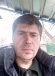 Ruslan, 38  , Kiev