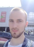 Pavel, 26  , Omsk