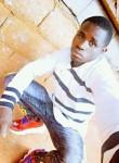 Ngnoung  jouvenc, 20  , Yaounde