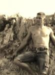 Igor, 39  , Donetsk