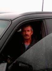 Aleksandr, 56, Russia, Kazan