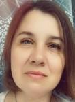 Yuliya, 42  , Kazan