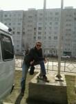 игнат, 86  , Omsk