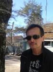 vasiliy oskolkov, 49  , Saint Petersburg