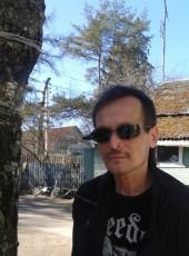 vasiliy oskolkov, 48, Russia, Saint Petersburg