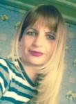 Katya, 29, Alekseyevskaya (Volgograd)