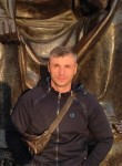 Oleg, 45  , Tambov