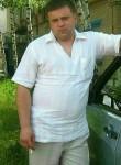 Igor, 40  , Rossosh
