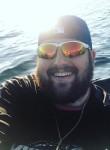 Dan Kurth, 28  , LaPorte