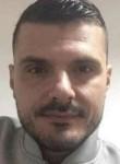 Mario, 35, Tirana