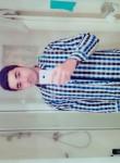 Ahmed shah, 22  , Bernkastel-Kues
