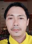กฤติเดช, 23  , Bangkok