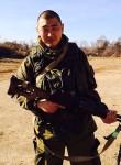 Anton, 32, Rostov-na-Donu