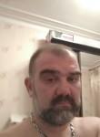 Georgiy, 50  , Hadera