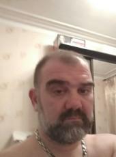 Georgiy, 50, Israel, Hadera