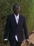 Ahidjo, 29  , Niamey