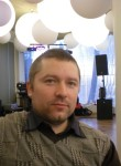 Sergey, 37  , Copenhagen
