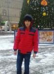 Akhror, 27  , Novorossiysk