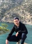 Artyem, 29  , Simferopol