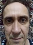 Aleksandr, 50, Izhevsk