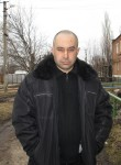 Roman, 46  , Krasnohrad
