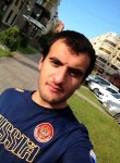 Yusuf, 18  , Makhachkala