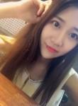加赖xanrnan, 23  , Taipei