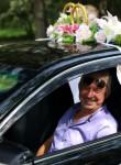 александр, 58 лет, Кириши