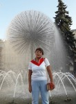 Zoya, 66, Kiev