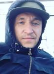 Gribaedov, 31 год, Jõhvi