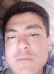Rematov Xurshid, 28  , Qo
