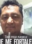 Leandro, 53 года, Porto Alegre