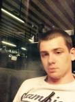 Dmitriy, 26, Odessa