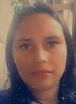 Dora , 19  , San Pedro Sula