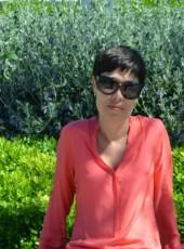 Елена, 42, Estado Español, La Villa y Corte de Madrid