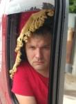 Aleksandr, 38  , Serdobsk