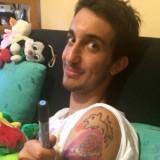 Pietro, 26  , Selvazzano Dentro
