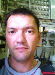 Kostya, 45  , Komsomolsk-on-Amur