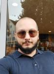 Tony, 25  , Nurtingen