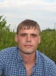 Artem, 28, Samara