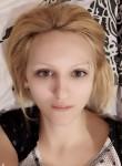 Darya, 25  , Sukhoy Log