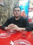 Bakha, 35, Samarqand
