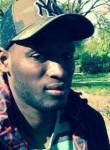 Ashraf, 32  , Le Plessis-Robinson
