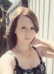 Anastasiya, 23  , Bryansk