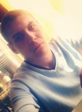 Pavel, 25, Russia, Adler