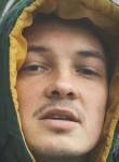 Aleks, 26  , Tuchkovo