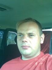 Aleksandr, 44, Russia, Votkinsk