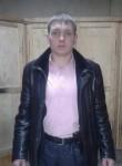 Rinat, 28  , Gazimurskiy Zavod