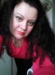 Маша, 39 лет, Ventspils