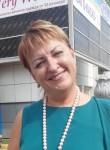 Margarita, 56  , Podolsk